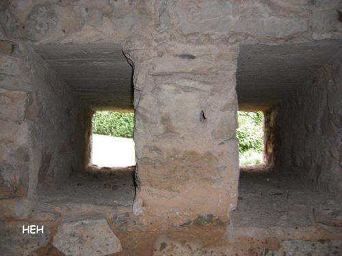 Histoire eau hy res puits a rien de trans en provence - Assecheur de mur ...